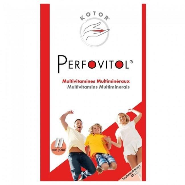 perfovitol-energia-5fe