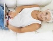 Kotor Meno 45: una nuova soluzione per la menopausa e la premenopausa