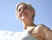 Menopausa e premenopausa in 10 domande