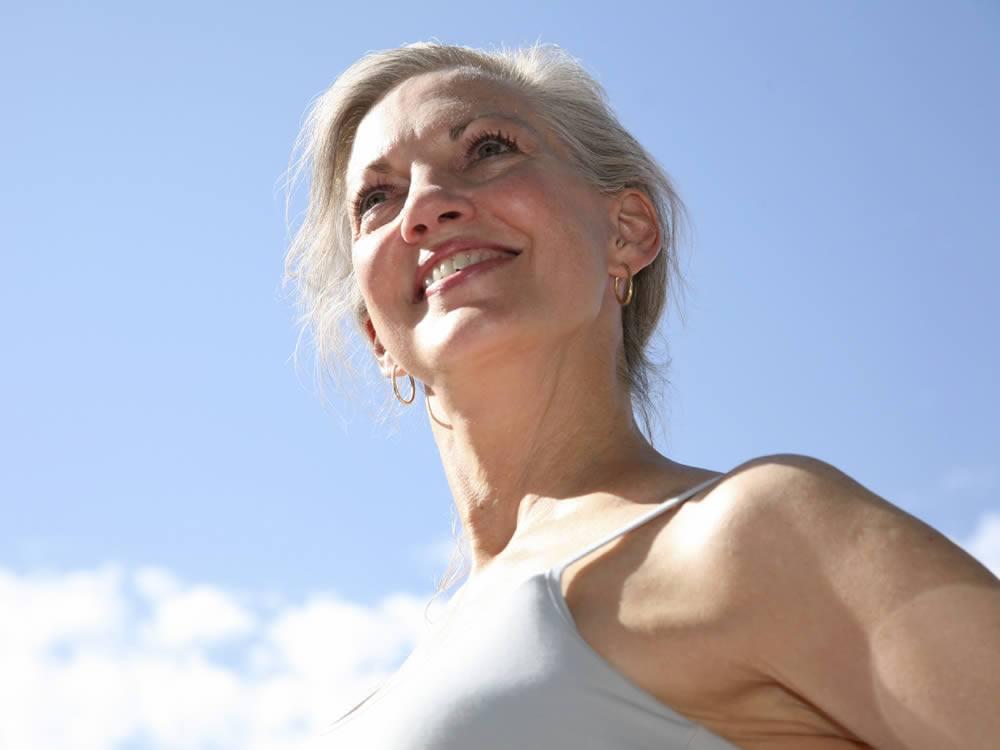 menopausa e premonopausa: Kotor Meno 45