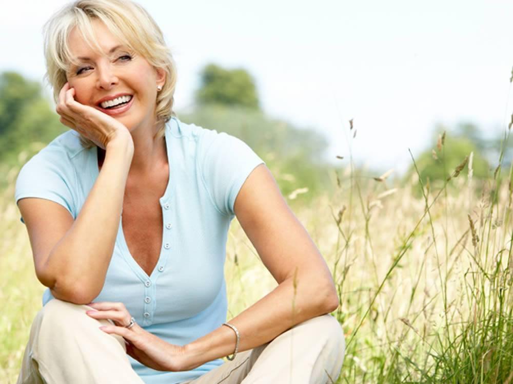 Menopausa: il test