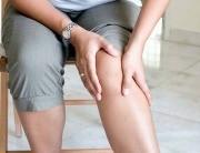 L'artrosi: che cos'è, le cause, i sintomi
