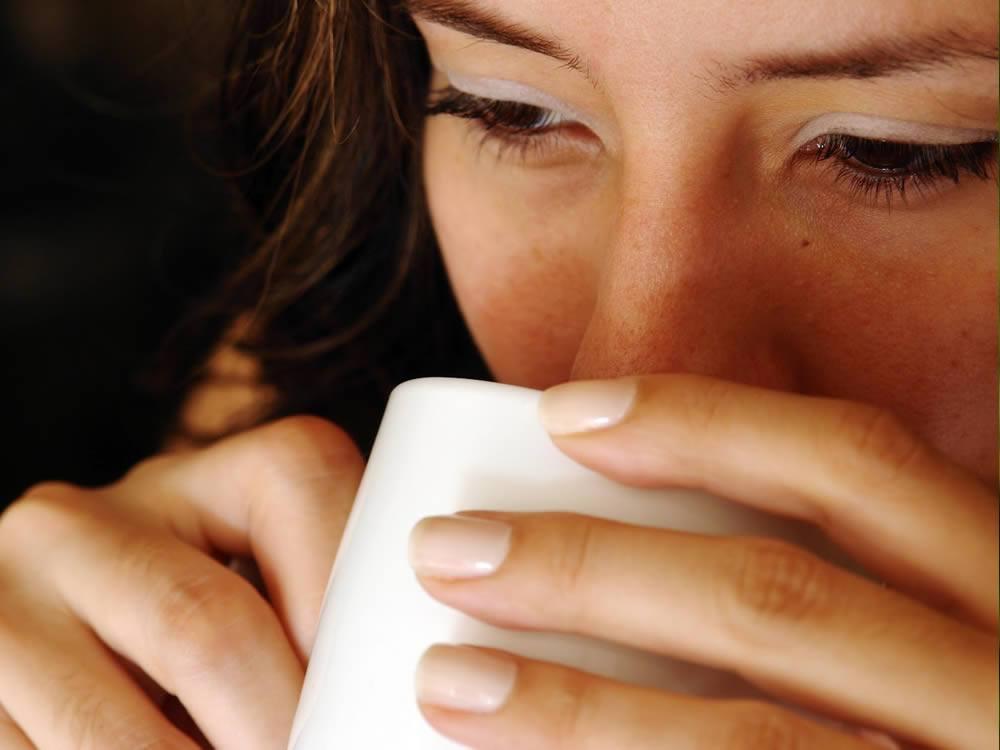 stanchezza invernale? bevi radici!