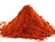 Colesterolo: quando il lievito di riso rosso ride giallo!