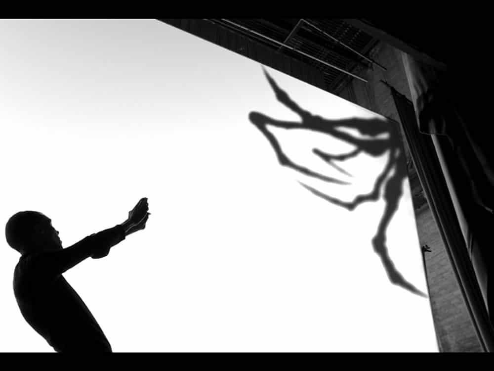 Stromae e il cancro