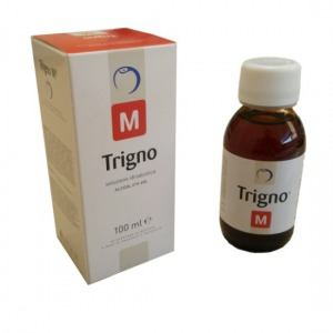 Trigno M