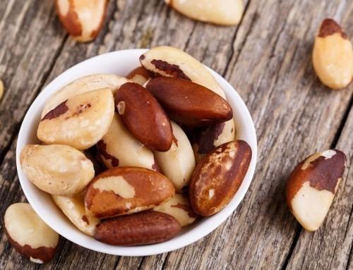 Selenio + vitamine E & C: il cocktail salva pancreas