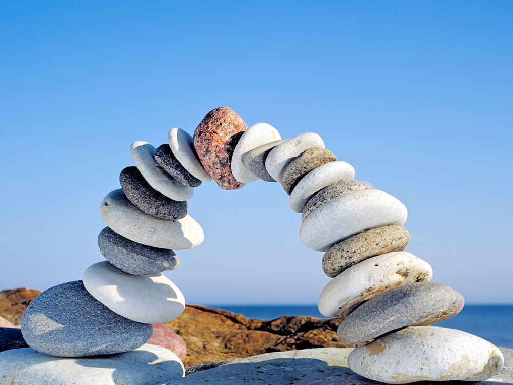 Equilibrio acido-base: energia e salute