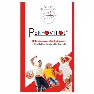 Perfovitol