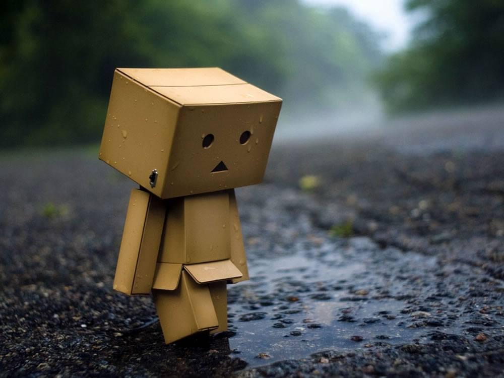 Curcuma: più efficace del Prozac per trattare la depressione