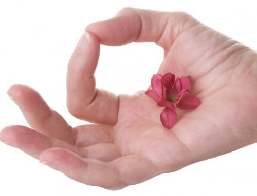 Come sapere se una cura o un rimedio sono adatti a te?