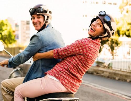 Osteoporosi: il decalogo per combatterla