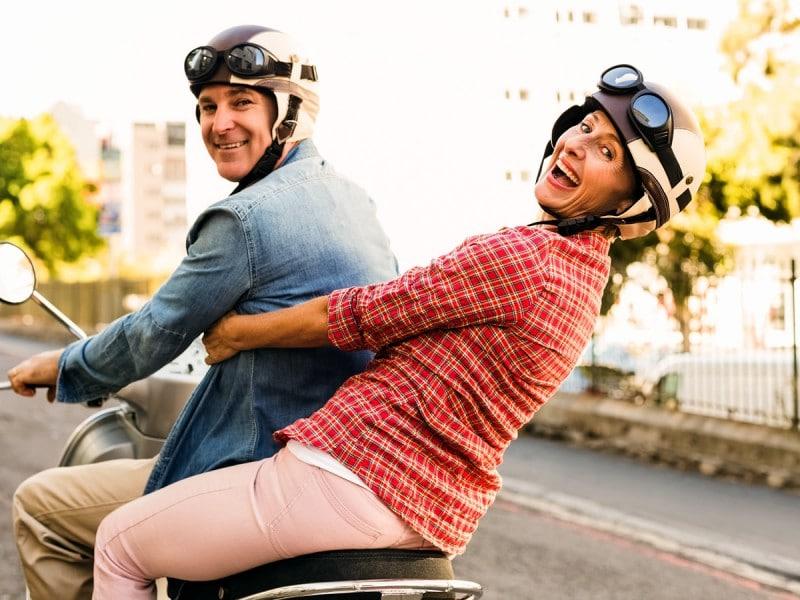 Osteoporosi: i 10 comandamenti per combatterla
