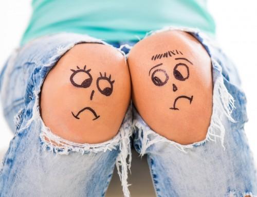 Artrosi: perché colpisce anche i giovani