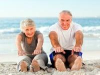Esercizio fisico regolare: uno dei tuoi più grandi alleati contro l'artrosi