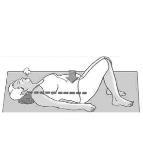 artrosi lombo sacrale