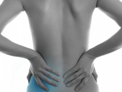 coxartrosi artrosi anca