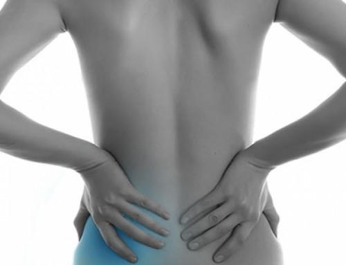 Coxartrosi (artrosi dell'anca): 8 esercizi per stabilizzare l'articolazione