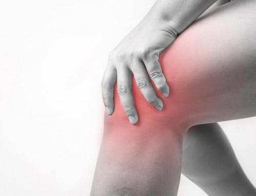 Gonartrosi (artrosi del ginocchio): 8 esercizi per stabilizzare l'articolazione