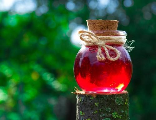 Pozioni miracolose: limone + acqua + aceto di sidro + cannella