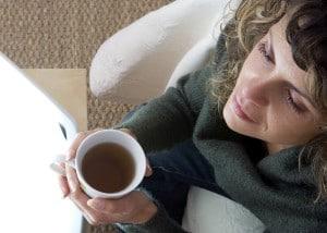 Luxtherapy: una luminosa soluzione contro il grigiore