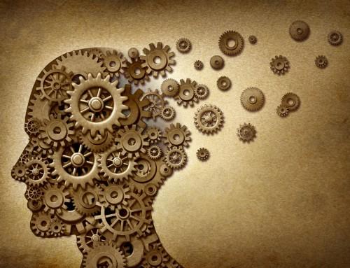 Alzheimer: 4 piante da conoscere, una da dimenticare