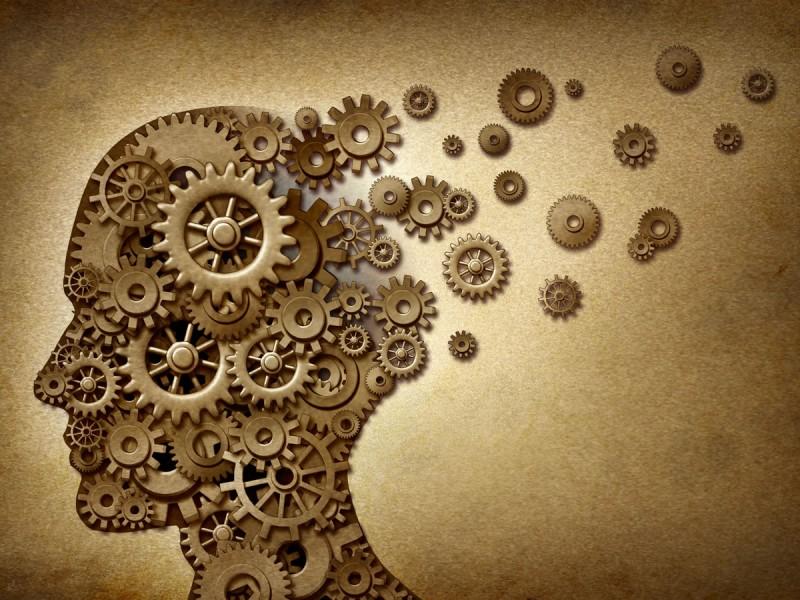 Alzheimer e le piante da conoscere
