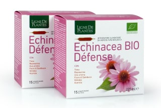 Echinacea BIO Défense