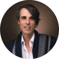 Dottor Francesco Mandò Tacconi