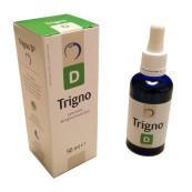 TRIGNO D® - Prunus Spinosa