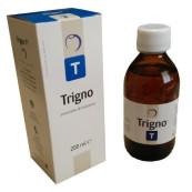 TRIGNO T® - Prunus Spinosa