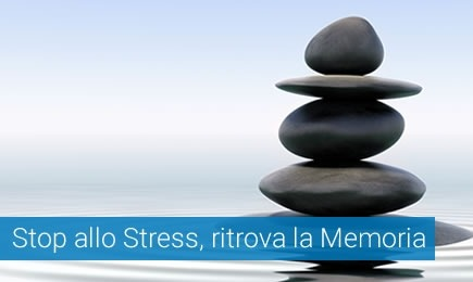 Stress e Memoria