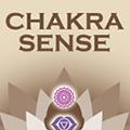 Chakra Sense