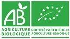 certificato agricoltura biologoca