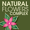 Natural Flowers Complex